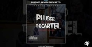 Plugged The Cartel BY Ralo